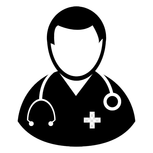 Услуга терапевта в клинике Akniet Shipa сайрамский р-н. с. Карабулак